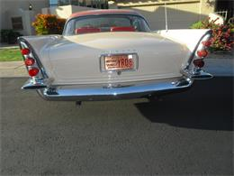 Picture of '57 Firedome - OVN3