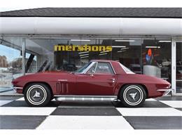 Picture of '65 Corvette - P0WC