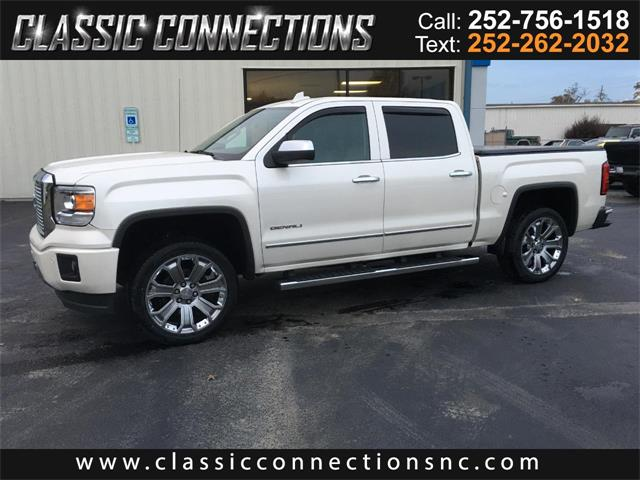 Picture of '15 Sierra - P0WN