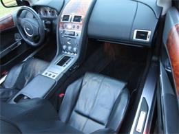 Picture of '07 DB9 - P0WV