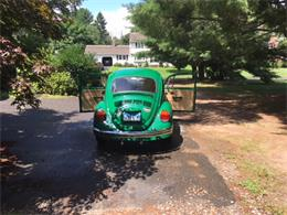 Picture of '73 Super Beetle Offered by a Private Seller - P0X2
