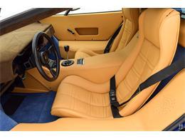 Picture of '75 Lamborghini Countach LP400 located in Missouri - $1,225,000.00 Offered by Hyman Ltd. Classic Cars - OVNJ