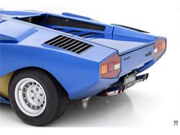 Picture of 1975 Countach LP400 - $1,225,000.00 - OVNJ