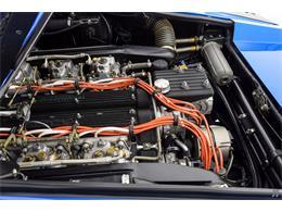 Picture of '75 Lamborghini Countach LP400 located in Saint Louis Missouri - OVNJ