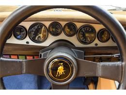 Picture of '75 Countach LP400 - $1,225,000.00 - OVNJ
