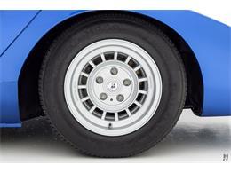 Picture of 1975 Lamborghini Countach LP400 located in Missouri - $1,225,000.00 - OVNJ
