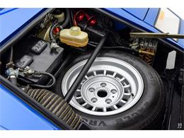 Picture of 1975 Lamborghini Countach LP400 - $1,225,000.00 Offered by Hyman Ltd. Classic Cars - OVNJ