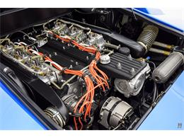 Picture of 1975 Countach LP400 - $1,225,000.00 Offered by Hyman Ltd. Classic Cars - OVNJ