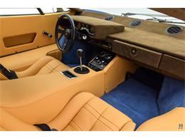 Picture of '75 Lamborghini Countach LP400 - OVNJ