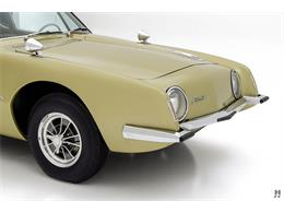 Picture of '63 Avanti R2 - OVNK