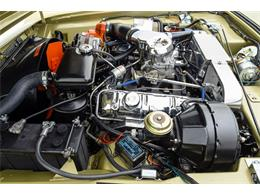 Picture of '63 Avanti R2 - OVNK