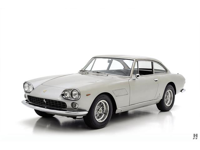 Picture of '64 330 GT 2 plus 2 - $249,500.00 Offered by  - OVNN