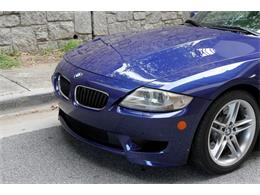 Picture of '06 M Coupe - P10Q