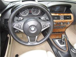 Picture of '08 650I - P10S
