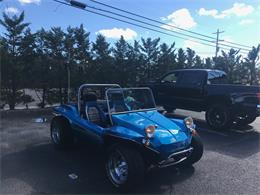 Picture of Classic '70 Dune Buggy located in River Edge New Jersey - $20,000.00 Offered by a Private Seller - P11H