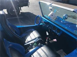 Picture of 1970 Dune Buggy located in New Jersey - $20,000.00 Offered by a Private Seller - P11H