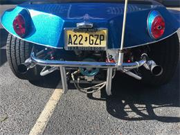 Picture of '70 Dune Buggy - $20,000.00 - P11H