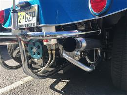 Picture of '70 Dune Buggy Offered by a Private Seller - P11H