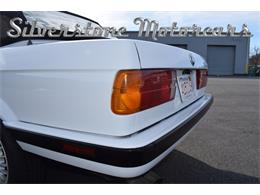 Picture of '91 325i - P127