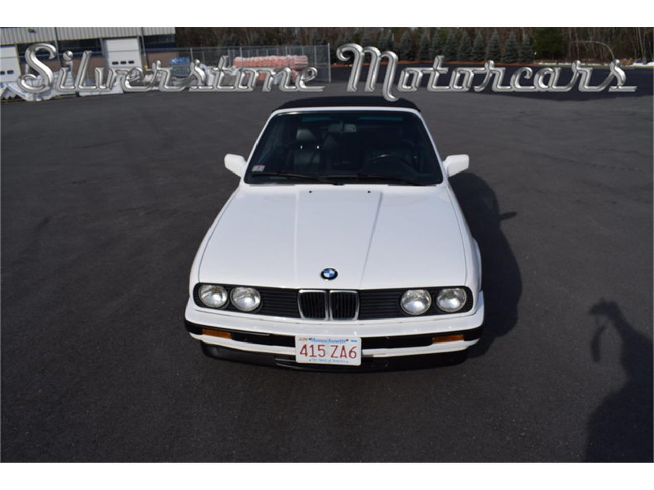 Large Picture of '91 325i - P127