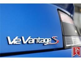 Picture of '15 Vantage - P12A