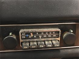 Picture of '71 1200 - OVNX