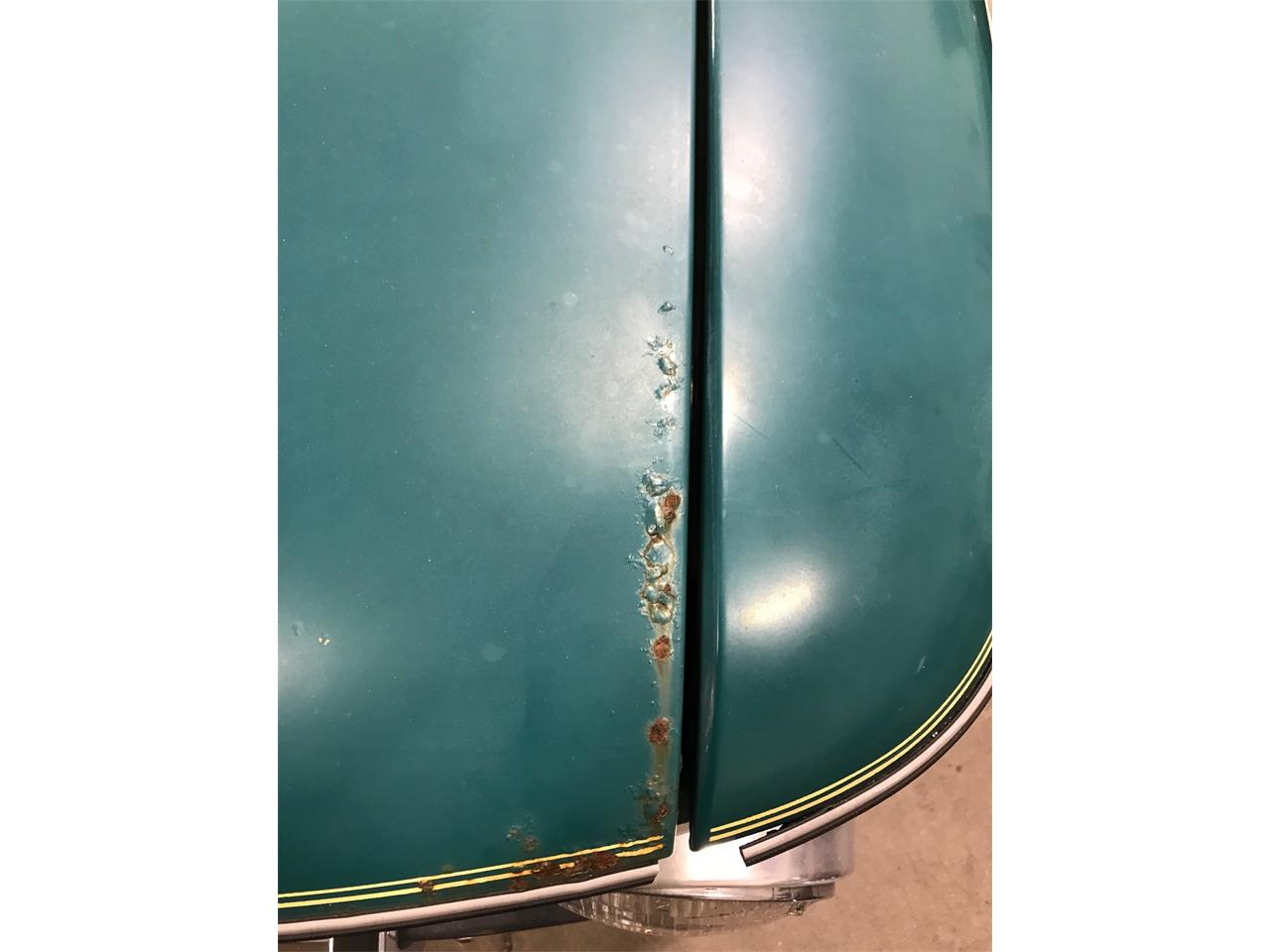 Large Picture of '71 1200 - OVNX