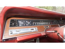 Picture of '67 Imperial - OVNY