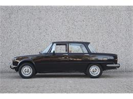 Picture of 1976 Giulia Super Nuova Super 1300 located in New York New York Auction Vehicle Offered by Live Auctioneers - P13P