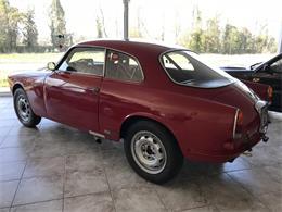 Picture of '63 Giulietta - P13Q