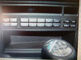 Picture of '95 M3 E36 - P13R