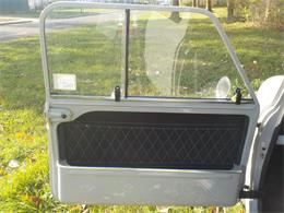 Picture of 1978 Mini Panelvan - P147
