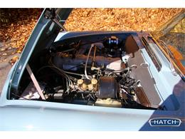 Picture of '70 280SL - P14J