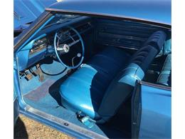 Picture of Classic 1966 Chevelle SS located in Texas - P152