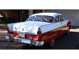 Picture of '55 Crown Victoria - P156