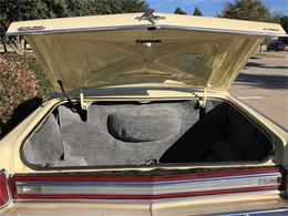 Picture of '79 Continental - P157