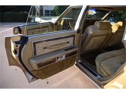 Picture of 1979 Continental located in Allen Texas Auction Vehicle Offered by Duncan's Auctions - P157
