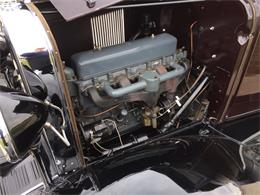 Picture of '30 Coupe - P159