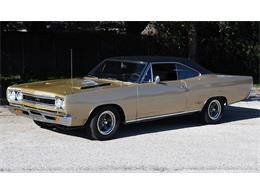Picture of 1968 GTX - P15A