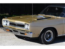 Picture of Classic 1968 GTX Auction Vehicle - P15A