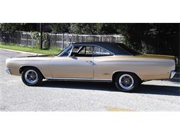 Picture of 1968 Plymouth GTX located in Texas Offered by Duncan's Auctions - P15A
