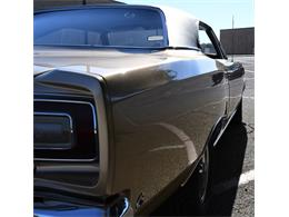 Picture of 1968 Plymouth GTX Offered by Duncan's Auctions - P15A