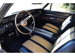 Picture of 1968 GTX Auction Vehicle - P15A