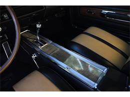 Picture of Classic 1968 GTX located in Allen Texas Auction Vehicle - P15A