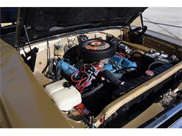 Picture of Classic '68 GTX - P15A