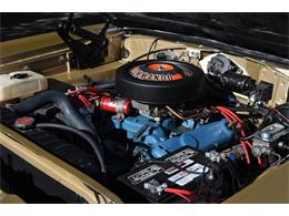 Picture of '68 GTX located in Texas Offered by Duncan's Auctions - P15A