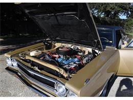 Picture of Classic '68 GTX located in Texas - P15A