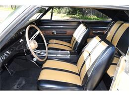Picture of 1968 GTX Auction Vehicle Offered by Duncan's Auctions - P15A