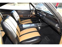 Picture of Classic '68 GTX located in Allen Texas Offered by Duncan's Auctions - P15A