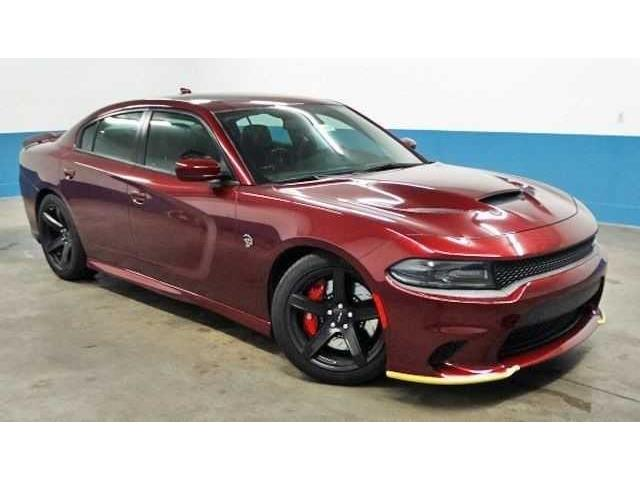 Picture of 2017 Dodge Charger - $50,750.00 - P15B